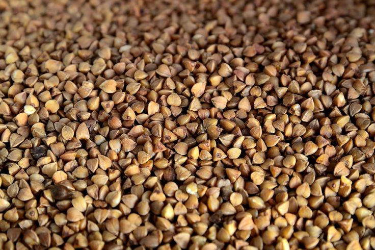 OUTSTANDING BENEFITS OF BUCKWHEAT. Peradventure you are oblivious of what you ca...