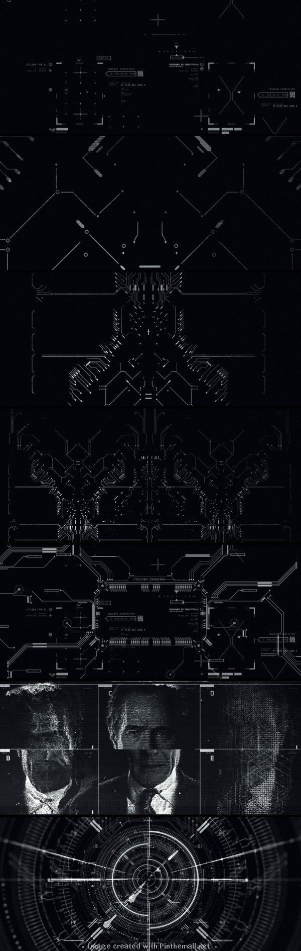0d49e40efa4b68b4bc83ac74b824a550.jpg 600×1,892 pixels