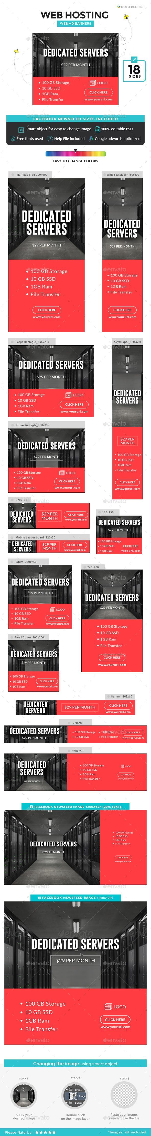 Drone Infographics : Please contact me if you are looking for  DJs www.djpeter.c...