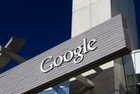Google's Cracks Down on Marketing Data - bizcatalyst360.co...