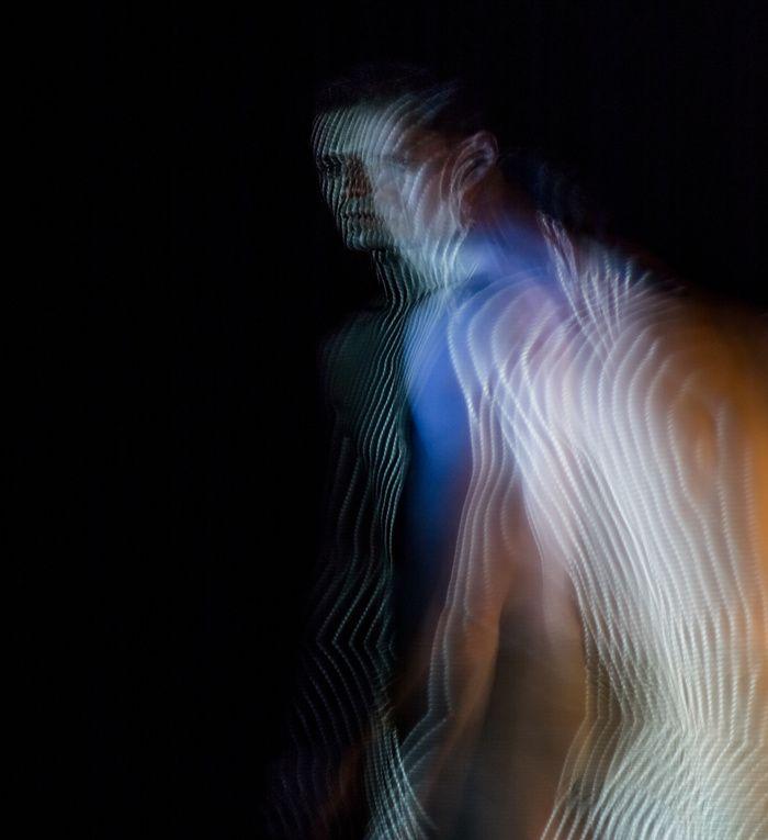 Irenaeus Herok Photography - Featured