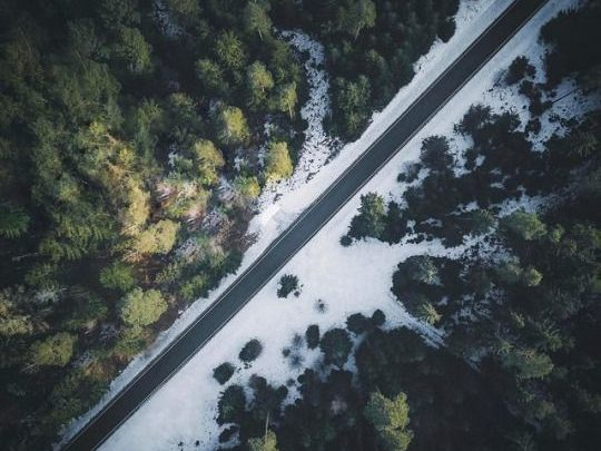 Landscape Drone Photography Nature And Pictures Tumblr Blog