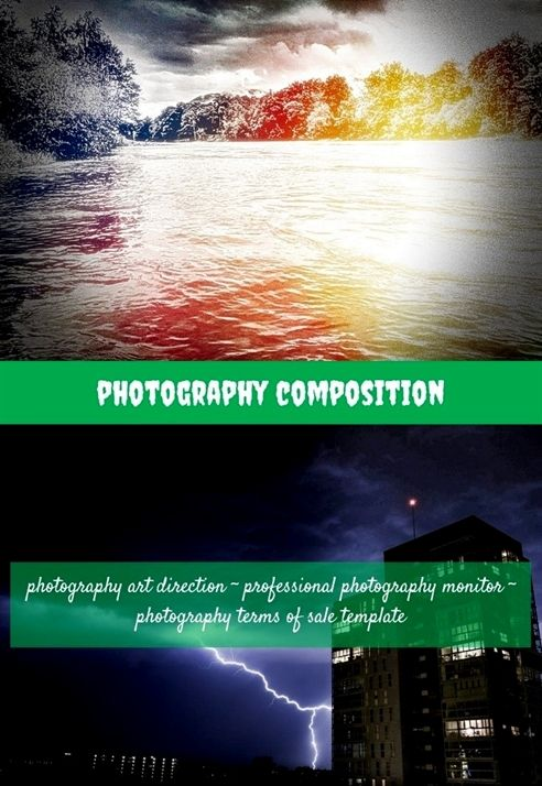 #photography composition_10_20180627061502_31    #photography backdrop frame,  p...
