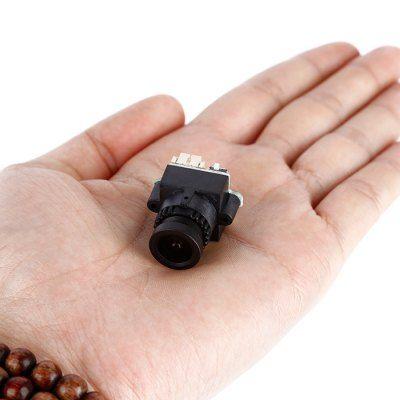 800TVL 2.8mm Lens Video Camera #offroad #hobbies #design #racing #quadcopters #t...
