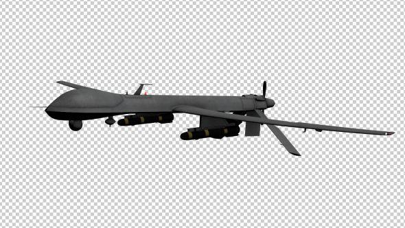 aircraft, airplane, army, drone, flying, military, predator, terrorism, transpar...