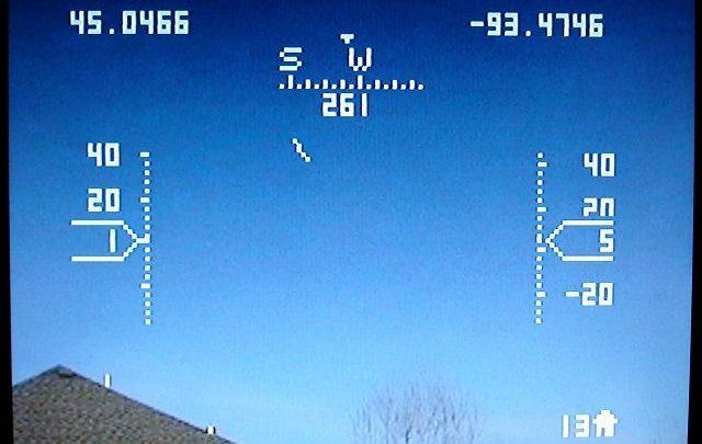 prix drone nerf