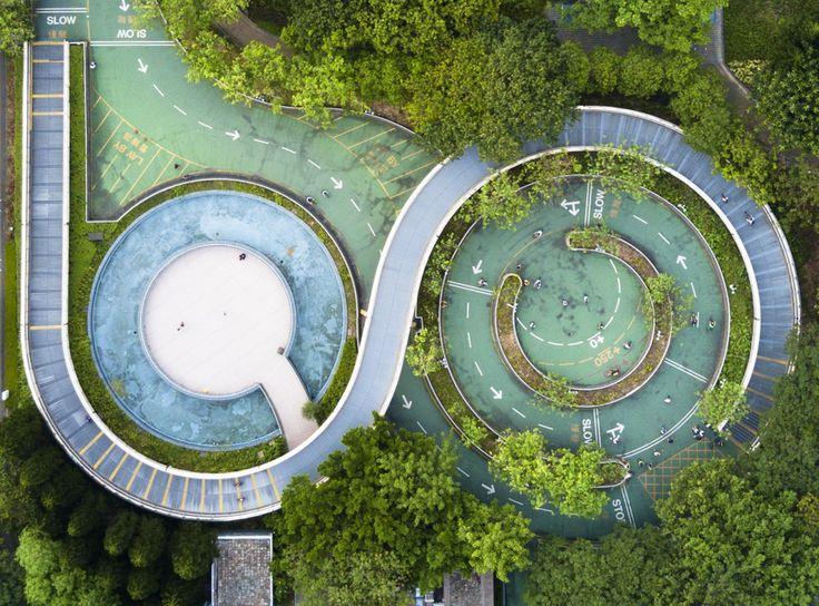 Best aerial photos from around the world- Drone Magazine Australia News - SkyPix...