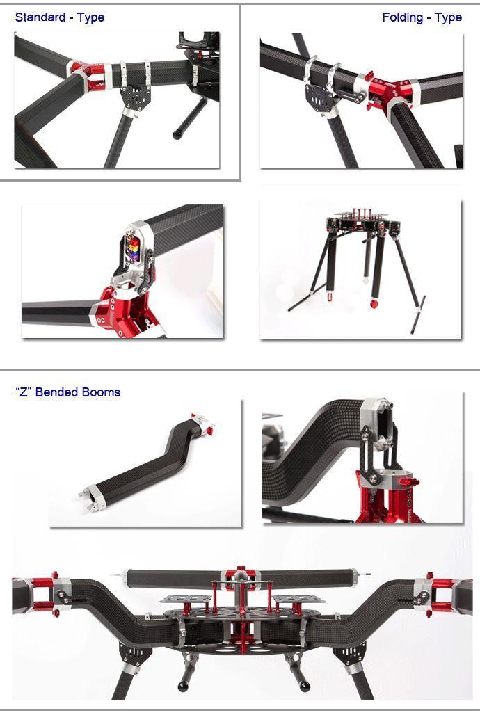 Drone Design Ideas : PAGE-2