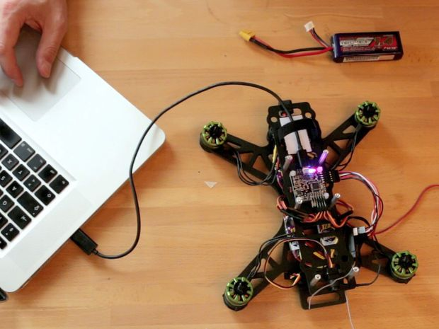 P_Test_2.jpg - Get your first quadcopter yet? If not, TOP Rated Quadcopters has ...