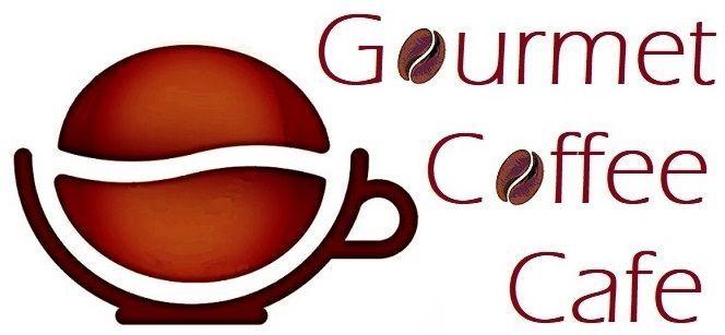 Drone Homemade : Gourmet Coffee Cafe