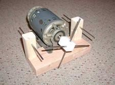 Drone Homemade : How to Build a Radio/Drone Jammer
