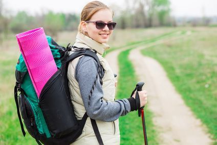 Drone Homemade : Osprey Ariel 65 Review  Womens Backpack 2017
