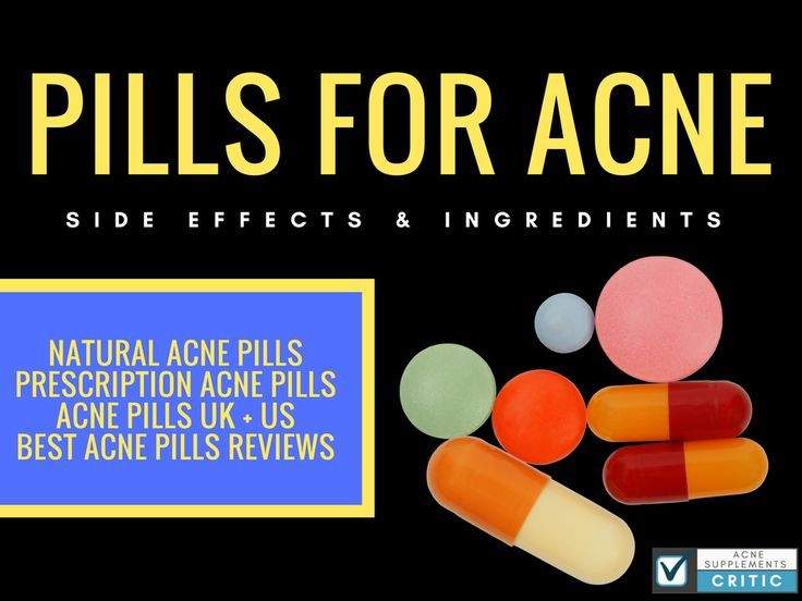 Drone Homemade : There are acne pills for women men and teens; but can these tre...