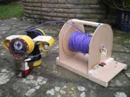 Drone Homemade : rov - Google Search