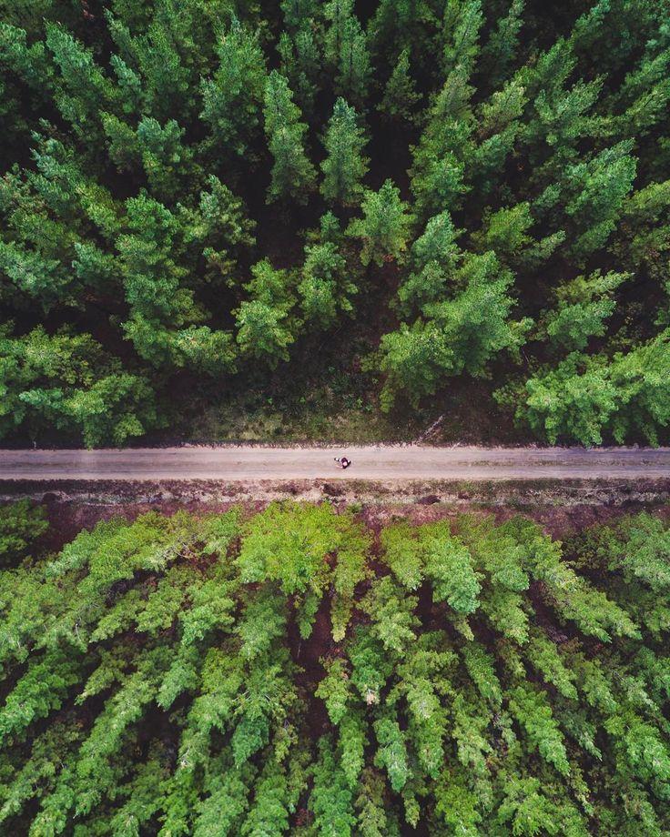 Australia From Above: Incredible Drone Photography by Benjamin Lee #inspiration ...