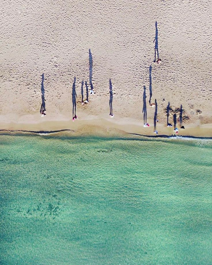Landscape Drone Photography : Breathtaking Drone Photography by Marina Vernicos ...
