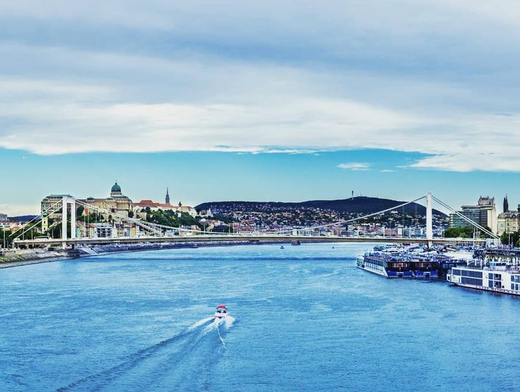 View from the Danube in #budapest . . . . . . . #mcphotographyevents @mcphotogra...