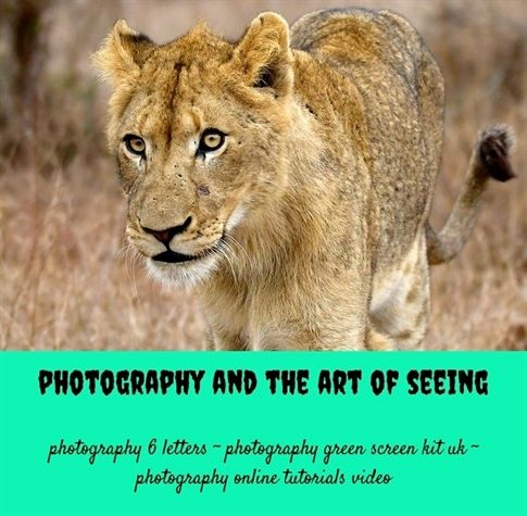 #photography and the art of seeing_72_20180628120742_31    aerial #photography d...