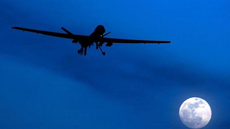 Hacker exploits Netgear router to nab US military drone files  Technology