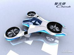 Image result for future drones