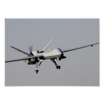 MQ-9 Reaper #mq-9 #reaper #mq9 #reaper #drones #unmanned #aerial #vehicles #robo...