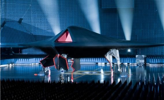 Military Drone: Drones currently used in combat like the Predator or Reaper are ...