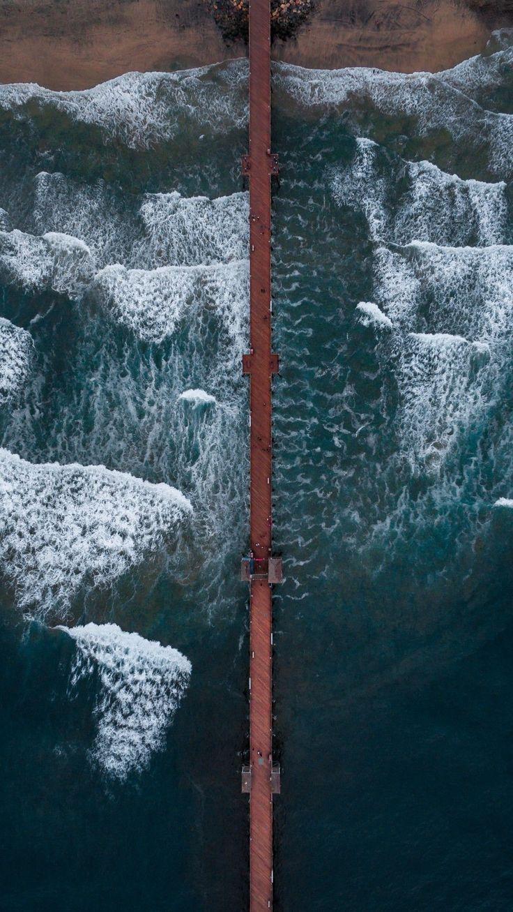 Landscape Drone Photography : Landscape Drone Photography : #dronephotographyide...
