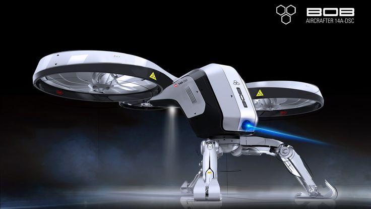 drone future - Google 搜索