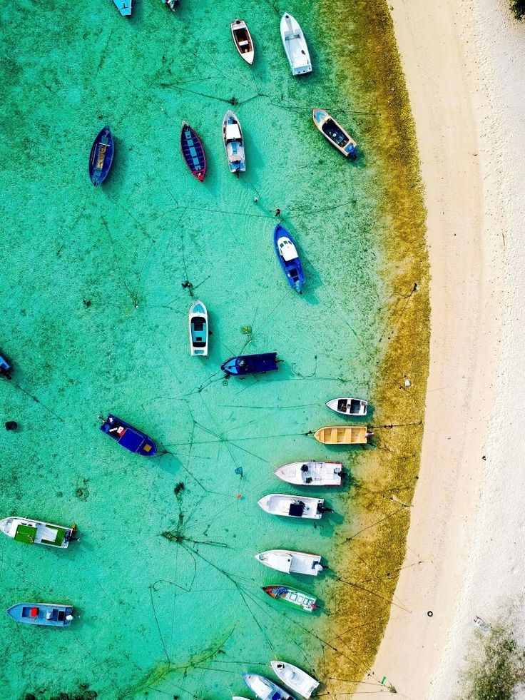 Take Stunning aerial images #drones #aerialphotography #4k #photography