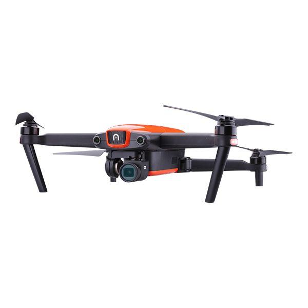 Autel Robotics | Camera Drones & Quadcopters