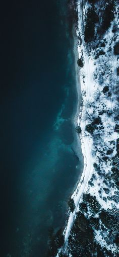 | Drone photography ideas | Drone photography | Drones for sale | drones quadcopter | Drones photography | #aerial #dronephotography