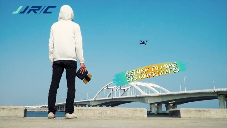AERIAL PHOTOGRAPHY DRONE WITH GPS