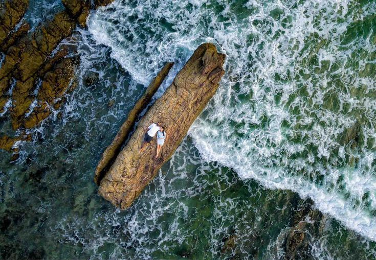 Epic Drone Photography by Anoop.Photography. Specialised in Pre-wedding photography in Thailand  #thailandhoneymoon  #weddingphotography #amazingplacesintheworld  #dronephotographyideas #droneconcept#photoideas