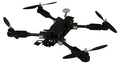 quadcopter for aerial photography #droneaerialphotography