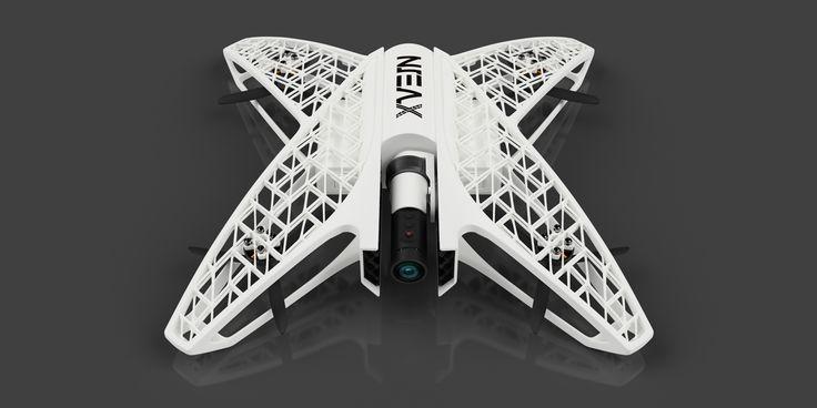Autodesk Fusion 360 on