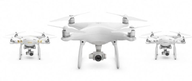 DJI - The World Leader in Camera Drones/Quadcopters for Aerial Photography #beautifuldronephotos