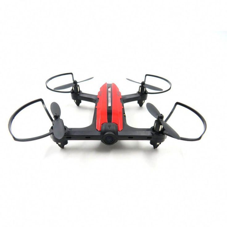 Drone Quadcopter : Flytec T18 UAV RTF FPV RC Quadcopter Drone #QuadcopterDrones