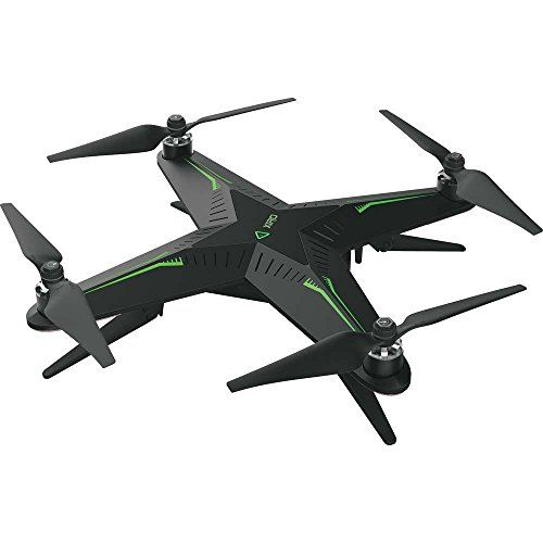 Great Review XIRO Xplorer Aerial UAV Drone Quadcopter -- Standard Version