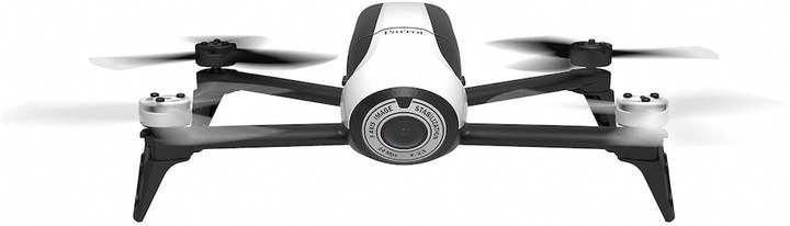 Parrot Bebop 2 Quadcopter Drone #bestdroneforaerialphotography #QuadcopterDronesProducts