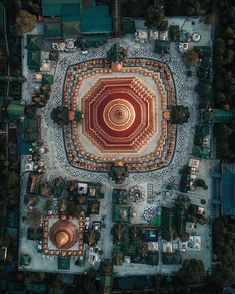 Temple Temple | Drone photography ideas | Drone photography | Drones for sale | drones quadcopter | Drones photography | #aerial #dronephotography