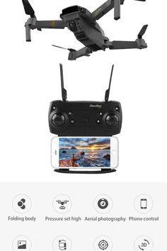 The DroneX Pro Was B DroneX Pro | Drone photography ideas | Drone photography | Drones for sale | drones quadcopter | Drones photography | #aerial #dronephotography