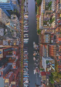 Westerdok Disctrict Westerdok Disctrict Amsterdam Netherlands More   Drone photography ideas   Drone photography   Drones for sale   drones quadcopter   Drones photography   #aerial #dronephotography