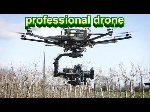 professional drone drones with camera,best drones,professional drone,drone,drones,quadcopter,drone with hd camera,quadcopter drone,quadcopter with camera, #dronewithcamera