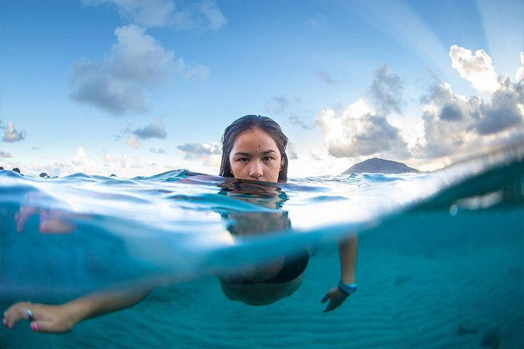 20 GoPro Dome Photos to Stoke your Creativity #dronephotographyideaspeople
