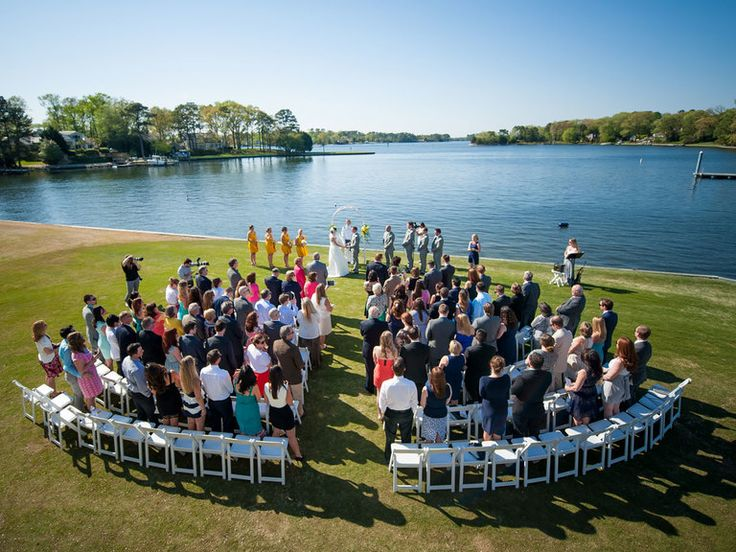 Everything You Need to Know About Hiring a Drone for Your Wedding