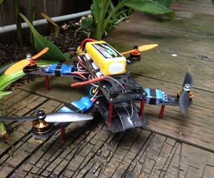 How To Build A Racing Quadcopter - Get your first quadcopter today. TOP Rated Qu...