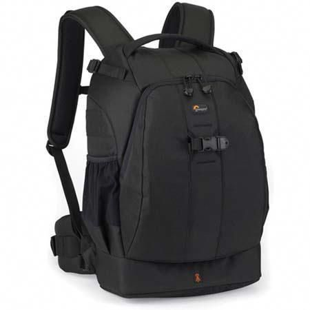 Lowepro Flipside 400 AW Backpack: Picture 1 regular #dronephotographypeople