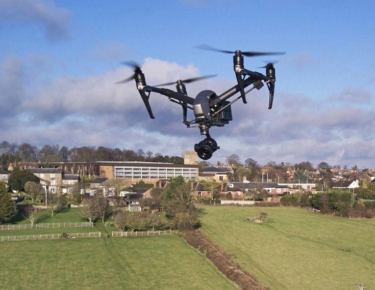 People Drone Photography : People Drone Photography : (notitle)