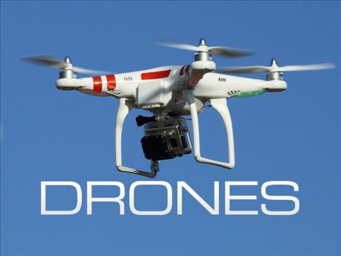 There is no better place than Cinedrones.com when it comes to helping people with drones for videos and pictures. #Best_Drone_for_Photography_Los_Angeles #Pro_Drone_With_Camera_Los_Angeles
