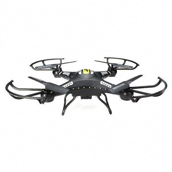 #dronephotographyideaspeople